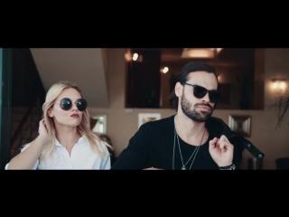 Zanis Knock Out ft. Giorgos Markoulis ( Γιώργος Μάρκουλης ) - Ηameno Kormi ( Χαμένο Κορμί ) 2018 Diaspora music
