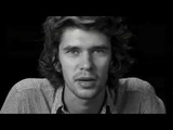 Ben Whishaw NY Times Interview