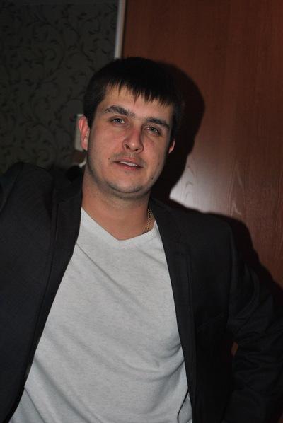 Денис Яровой