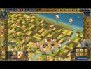 Mityaorit_Play in PREDINASTIC EGYPTE - Египетская сила.2