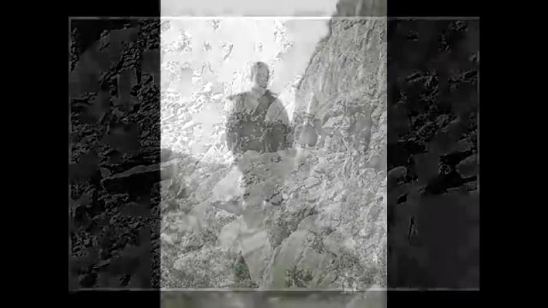 Друзьям Афганцам ПЕХОТА.mp4