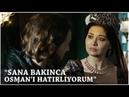 Muhteşem Yüzyıl Kösem Yeni Sezon 1.Bölüm (31.Bölüm) | Sana bakınca Osman'ı hatırlıyorum