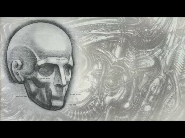 БАЗОВАЯ СИСТЕМА (для Art Science)