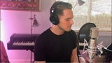 Celine Dion - Ashes (Cover by Eli Lieb)