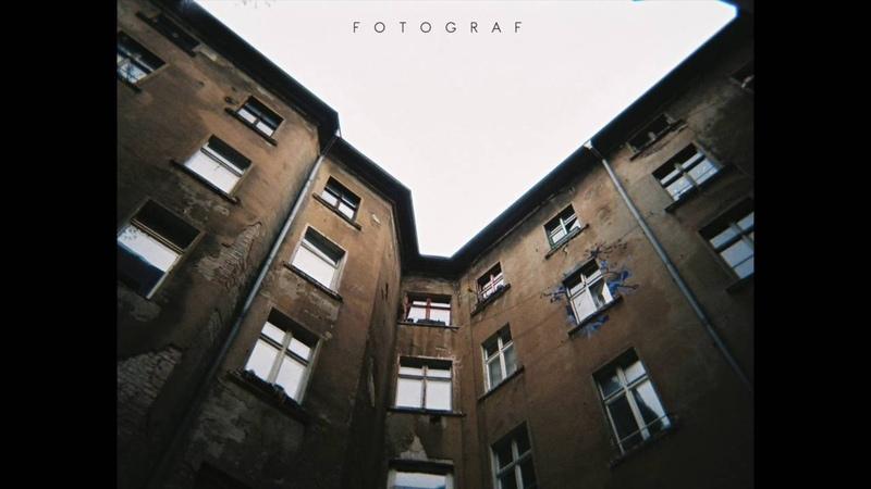 Gavin Miller - Fotograf (Part 2)