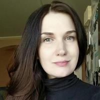 Татьяна Толоконникова