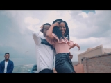 Prince Kaybee Lasoulmates ft Zanda TNS - Club Controller (Official Video)
