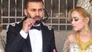 Aygün ile Sevinç Düğün töreni 2018