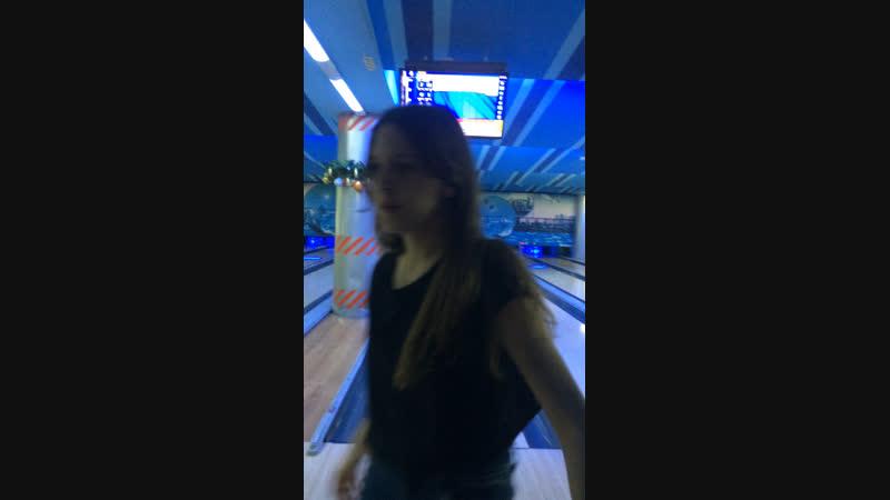 Татьяна Яковлева — Live
