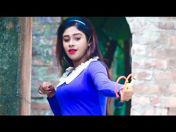 Made In India l Romantic Killer Love Story(Latest) - Guru Randhawa Hit Song - New Love Punjabi Songs
