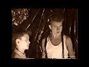 Nitzer Ebb - So Bright So Strong Raw Unseen Video 1983/1984