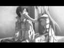 Аниме клип по аниме Мастер меча онлайн 720p