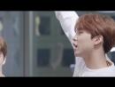NCT 127 Breaks Down 'Cherry Bomb' Dance Moves _ Teen
