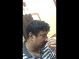 Kamal Singh Live
