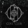 CoreClub | Metalcore | Deathcore | Hardcore