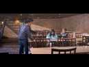 [Official MV] เตือนแล้วนะ (Love Warning) – Third KAMIKAZE _ Ко Чанг Азия - Ваш Тропический Рай.360.mp4