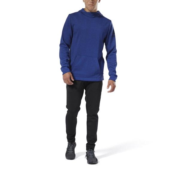 Спортивные брюки WOR Mélange Doubleknit