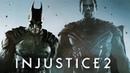 Injustice 2 ОТКРЫЛИ ЗОЛОТОЙ СУНДУК ПРОХОЖДЕНИЕ №7 iOS Gameplay