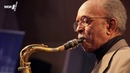 Jimmy Heath feat. by WDR BIG BAND - Changes