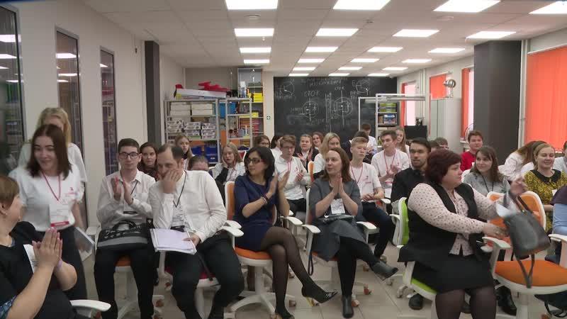 3 день IV Открытого регионального чемпионата «Молодые профессионалы» (WorldSkills Russia) Республики Коми