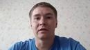 Видеоотзыв на тренинг Аделя Гадельшина от Маковеева Андрея