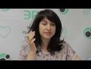 Первая встреча с клиентом в арт-терапевтическом подходе - рекомендации Ольги Гаркавец