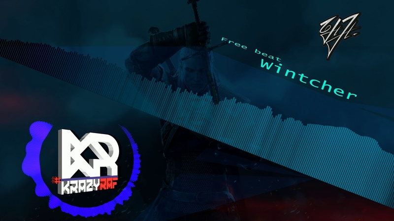 Wintcher - [FREE] Trap Beat [Hip Hop instrumental] 2018 BEST MUSIC