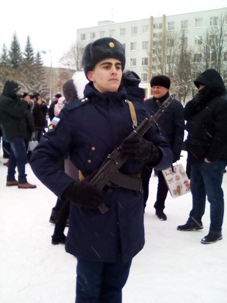 Фото №456243732 со страницы Юлии Ткачевой