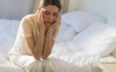 Для большинства людей отмена габапентина начинается через 12-48 часов после последнего приема.