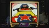 Gorillaz Ges Mobile Games Trailer (2006)