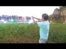 13 июля (пятница) 23:00 - Auto Party Barnaul 22 - 5 лет!