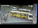 Ужасное ДТП 09.08.2018 Москва Мытищи наезд на пешеходов