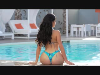 Sexy Girls With Amazing Nude Ass Beautiful Hot Boobs HD