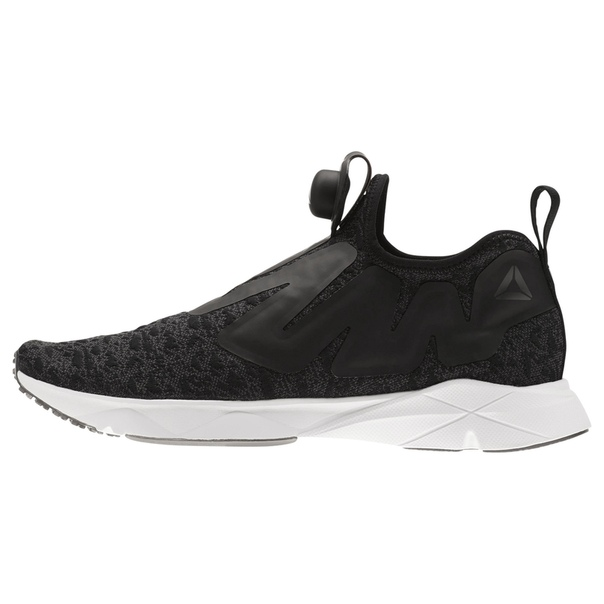 Кроссовки Reebok PUMP SUPREME