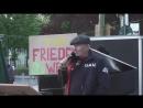 ✈️ Chemtrails Harald Leschs lügt mit