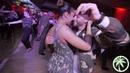 Бонус ТОЛЬКО для поклонниц и поклонников моего канала! Танцуют Жорж Атака и Таня Ла Алемана.