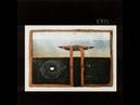 Totty Totty 1977 full album