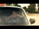 Валентин Куба - Под ногами листва HD