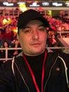 Anton Zalivadnyy фото #22