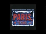 Paris, Texas - Canci