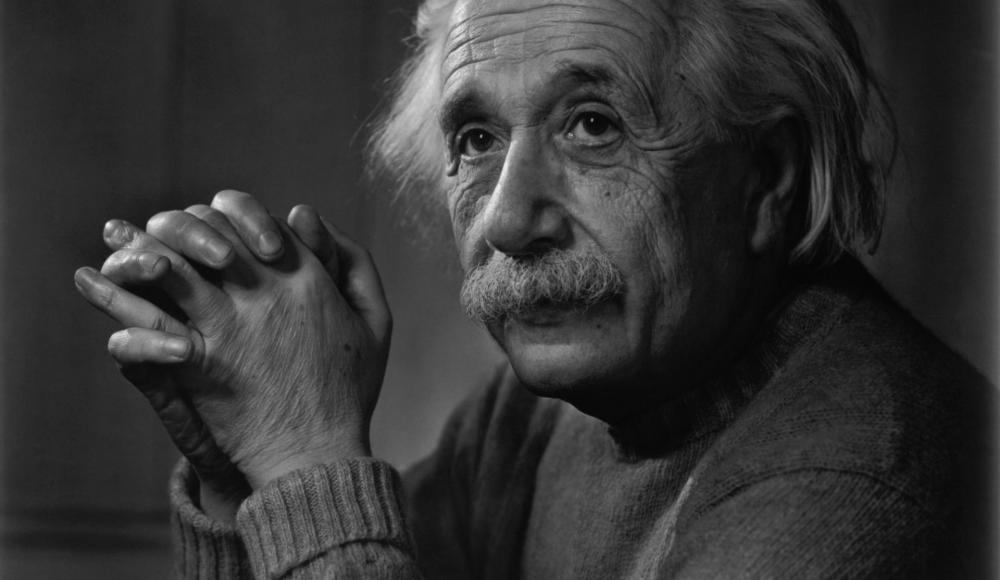 """Альберт Эйнштейн. """"Наука и цивилизация"""" (1934)"""