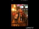 Lomotif_18-Июл-2018-