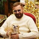 Андрей Ковалев фото #25