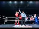 67 kg Nurtaza Jumakhanov KAZ Murtaza Shamal AFG