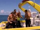 Baywatch Hawaii Episode 11 Bent
