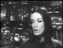 Marie Laforet Manchester et Liverpool-1966