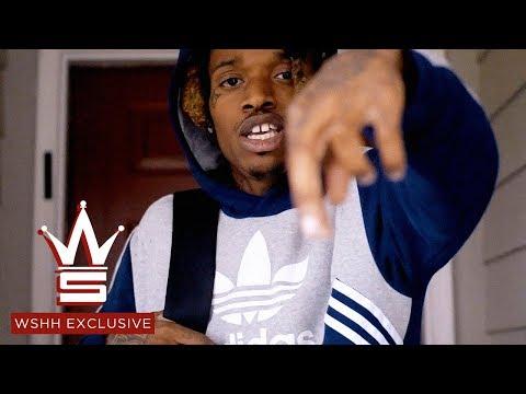 Mango Foo Big Money Talk (YRN) (WSHH Exclusive - Official Music Video)