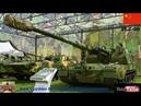 Armored Warfare Фан группа Без Башни Придставляет: PLZ-05