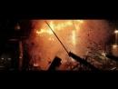 Deadpool music video.mp4