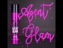 Личный агент